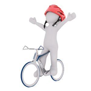 gute Fahrradhelme